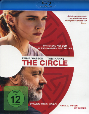 Circle The Haikos Filmlexikon