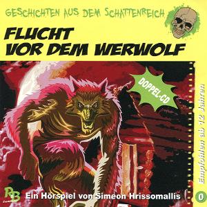 Geschichten aus dem Schattenreich (German Edition)