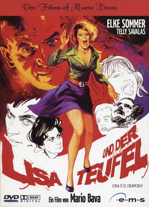 Lisa Und Der Teufel Haikos Filmlexikon