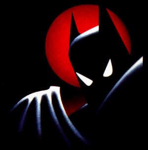 batmans1.JPG