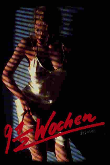 Haikos Filmlexikon 9 12 Wochen